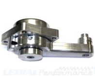 Tensioner for Mustang 5.0L